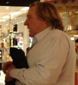 gerard depardieu jean valjean los miserables de v 237 ctor hugo arealibros