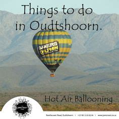 89 things to do as an airline employee before you quit ultimate guides books 1000 images about things to do in and near oudtshoorn on