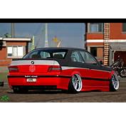 Stanced Cars  UnChump STUFF That While Interesting