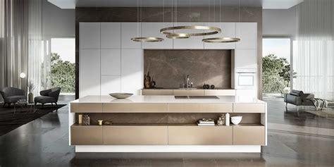 siematic cucine cuisine siematic des cuisines design et modulables