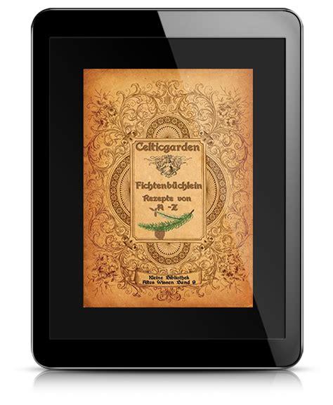 Fichte Verwendung by Fichte Und Ihre Verwendung Zulu Ebooks
