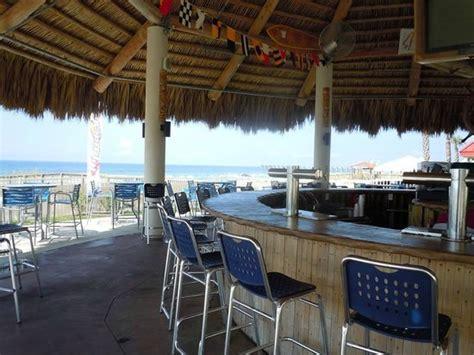 Inn Tiki Bar Tiki Bar Picture Of Inn Resort Pensacola