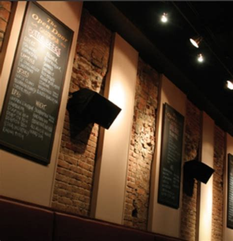 Open Door Gastropub by 82 Best Images About Pub Ideas On Industrial