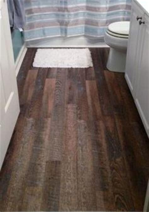 Vinyl planks, Vinyl plank flooring and Plank flooring on