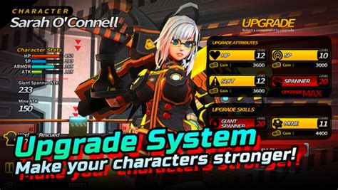 best game mod ios smashing the battle per ios e android un hack and slash