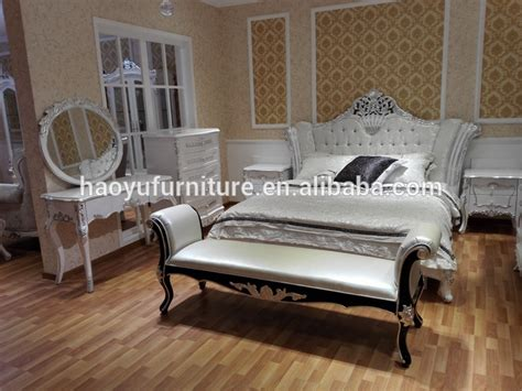 sm bedroom furniture sm a1001 luxury classic italian style furniture new