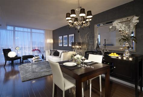 Modern Condo Interior Design Ideas Residential And Condo Interior Design Vancouver Other Metro By Design