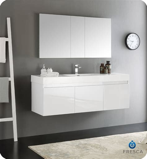 modern bathroom vanity cabinets wiki wallpapers