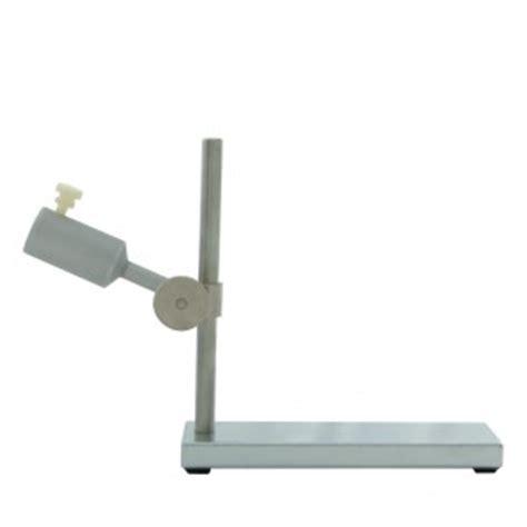 standard depth standard depth scale holder radiation products