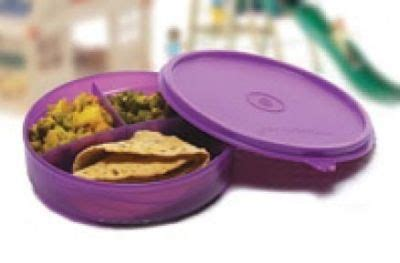 Seal Wnew Snack N Stor Tupperware store avon india tupperware divided dish