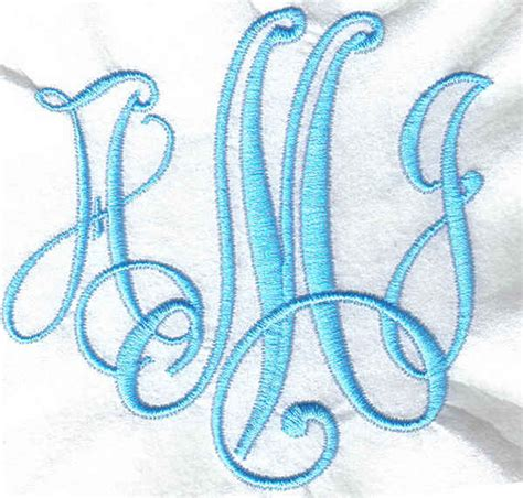 Brother Embroidery Machine Patterns | big brother machine embroidery design hot girls wallpaper