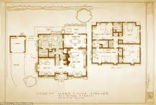 Beaver Homes Floor Plans Floor Plan Of Leave It To Beaver House Best Home Design