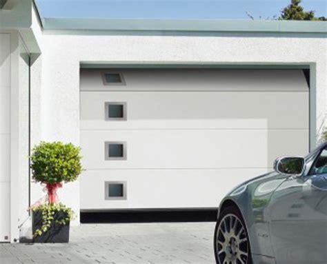 portoni garage sezionali porte garage varese porte basculanti sezionali