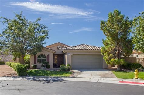 Anthem Country Club   Home, MLS listing search   Henderson
