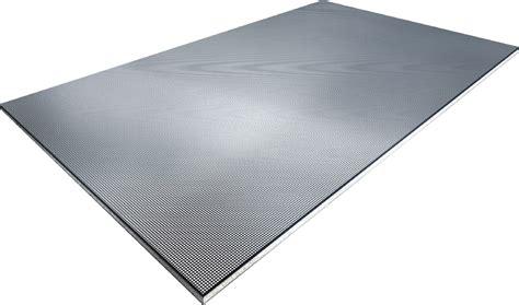 materiali per controsoffitti materiali per l isolamento di pareti contropareti