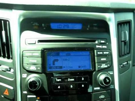 hyundai blue link navigation ihs auto reviews hyundai blue link in vehicle