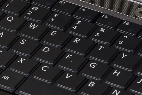 keyboard layout wikipedia qwerty wikipedia