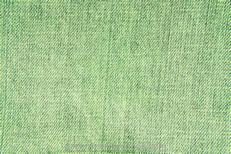 Green Vintage by Paper Backgrounds Green Vintage Fabric Texture