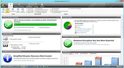 best software backup five best windows server backup software