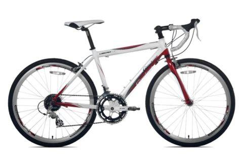 sillas bici ni os 6 mejores bicis para ni 241 os los6mejores