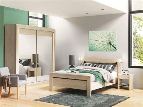 cosy meubles c 233 lio