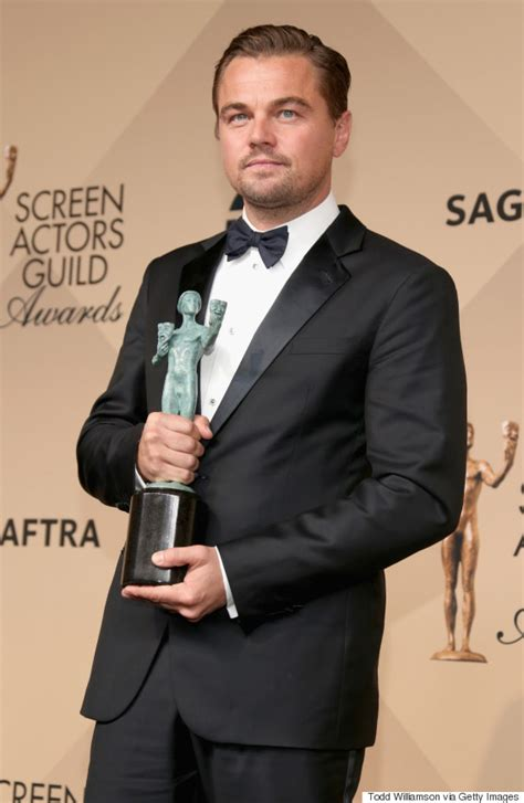 leonardo dicaprio biography awards blog archives softdownloadecboufigh