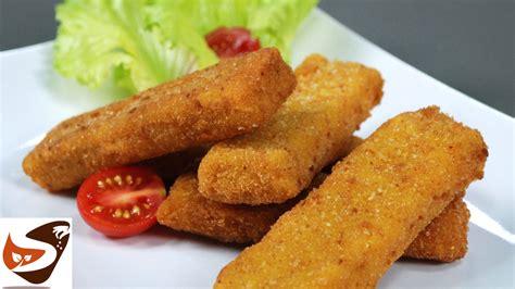 come cucinare i bastoncini di pesce findus ricette bastoncini findus iw29 187 regardsdefemmes