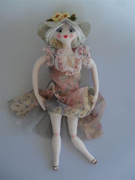 rag dolls 2 kaerie faerie my of rag dolls