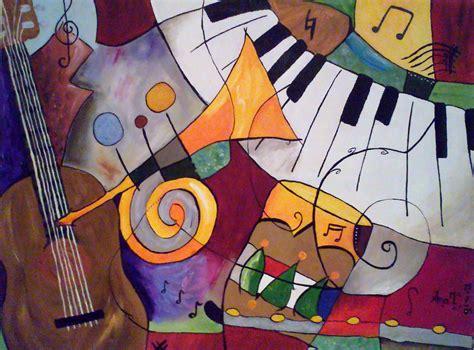 imagenes artisticas surrealistas de musica gli sviolinati l arte invade le piazze siderlandia