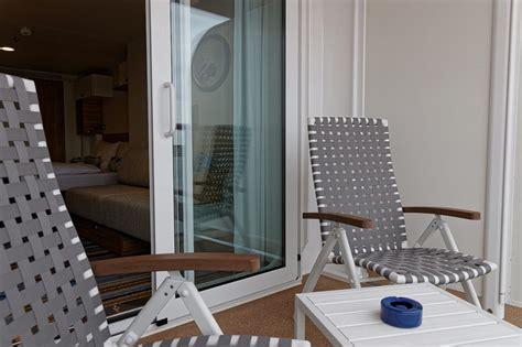 wie gestalte ich meinen balkon 3303 balkon kabine mein schiff 4 kreuzfahrtschiff bilder