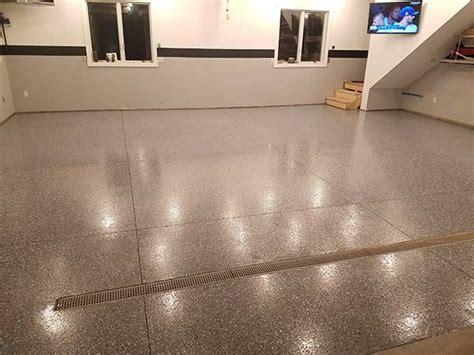 Garage Flooring Llc by Jeff S Awf Polyurea Garage Floor Coating Garage Flooring Llc