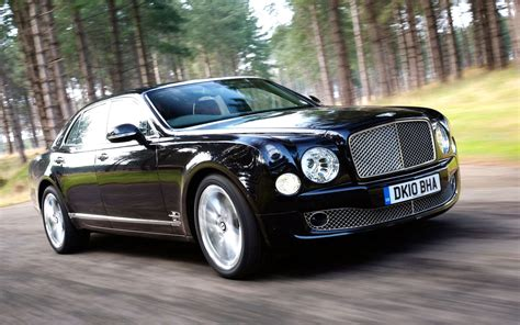 how things work cars 2011 bentley mulsanne electronic toll collection service manual removal of passenger window switch 2011 bentley mulsanne removal of passenger