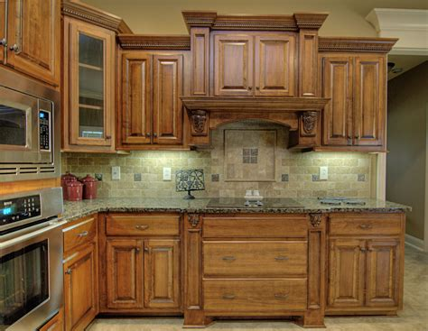 kitchen cabinet pinterest custom glazed kitchen cabinetsbest colors kitchens reface
