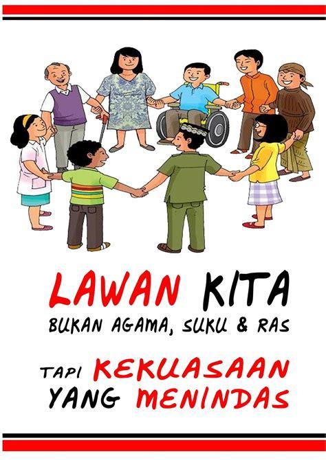 inilah bentuk toleransi  beragama addy sumoharjo blog