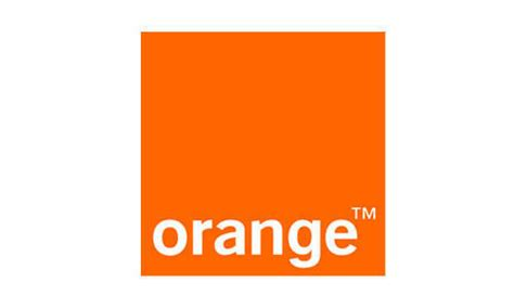 orange telecom orange telecom logo images