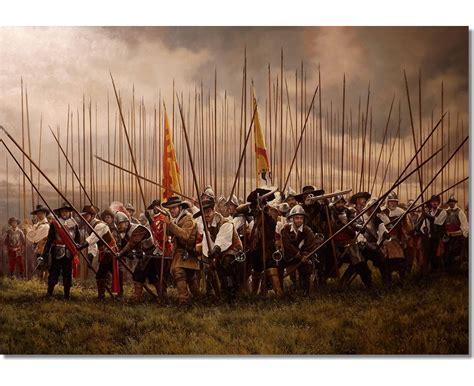 los ltimos espaoles de 8466655883 los 250 ltimos tercios de clauzel arte historia soldados y espa 241 ol