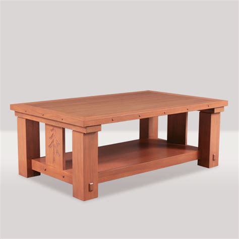 shore coffee table tbc127a ralph commercial furniture international ralph commercial furniture