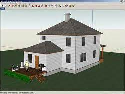 3d Home Builder Appraisal News For Real Estate Professionals Google