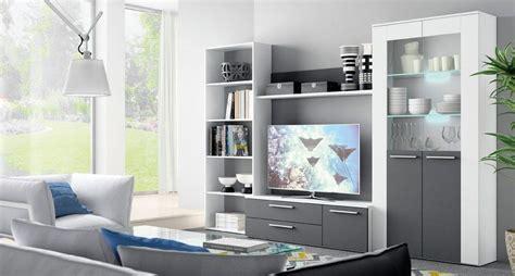 muebles de comedor baratos en valencia elegante muebles de
