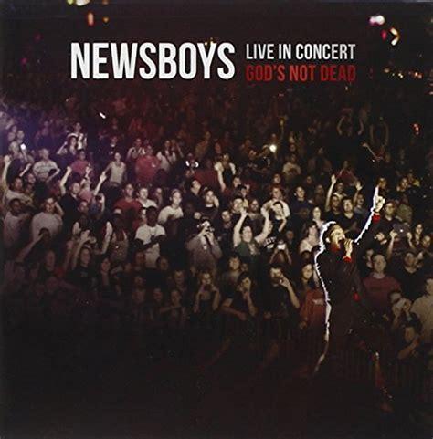 printable lyrics to god s not dead gods not dead cd covers