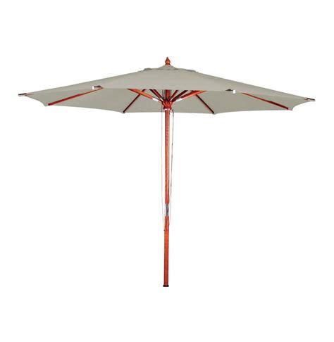 heavy duty patio umbrella heavy duty patio umbrella 3m heavy duty outdoor