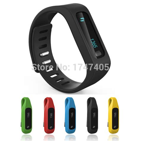 samsung android wear original senior bluetooth wristband smartband for iphone samsung android wear smart