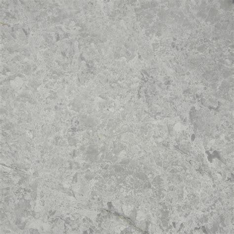 marine fantasy marble tile qdisurfaces