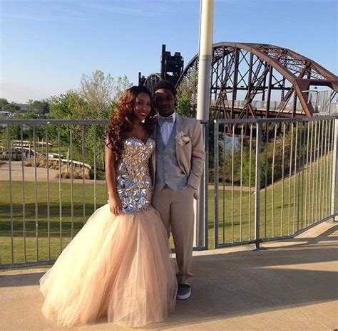 prom couples 2014 prom 2014 prom picture prom dress prom perfect prom couple
