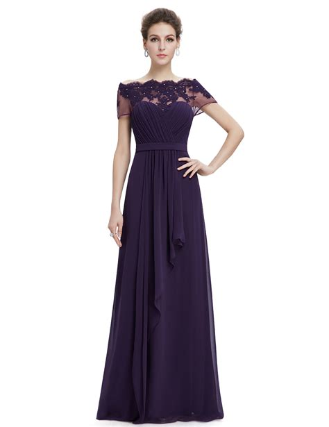 prom dresses nottingham formal dresses women s elegant long bridesmaid dresses formal evening