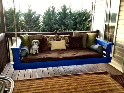 swing bed facility original swing bed jbeedesigns outdoor selecting