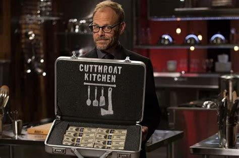 25 best ideas about cutthroat kitchen episodes on