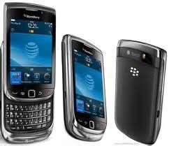 Hp Lg Ke770 gambar handphone terbaru hargahandphone21