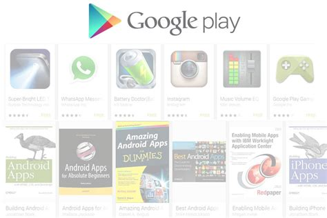 top five most expensive android apps sagmart