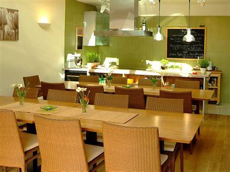 Küche Mieten Frankfurt by Gastliches Haus Mit Toskana Ambiente In M 195 182 Rfelden